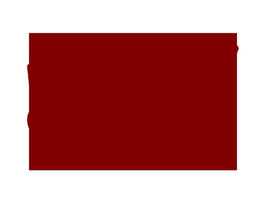 Stal de Tolberg